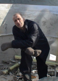 Сергей Конников