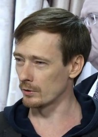 Роман Шлейнов