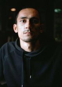 Вадим Брайдов