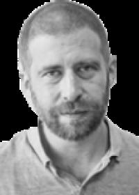 Максим Солюс