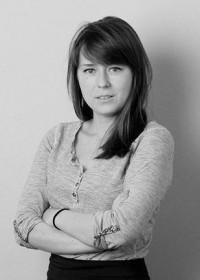 Олеся Шмагун