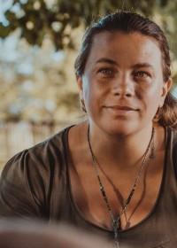 Анастасия Сечина