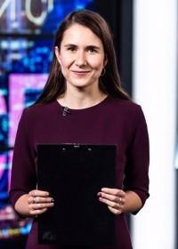 Соня Гройсман