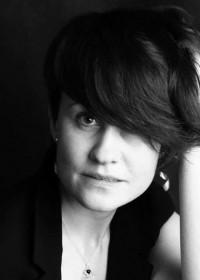 Елена Рачева