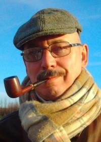 Денис Коротков