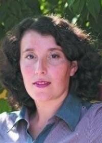 Ольга Мутовина