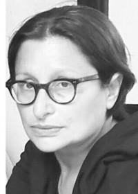 Мария Зонина