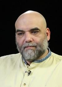 Орхан Джемаль